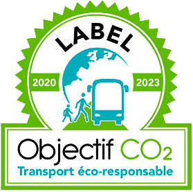 labeleco-202023