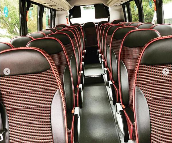 Screenshot_2020-07-28 Autocars Bernard PONS Fils ( voyages_autocars_pons) • Photos et vidéos Instagram(6)