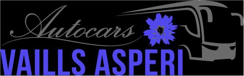 Autocars Vaills Asperi